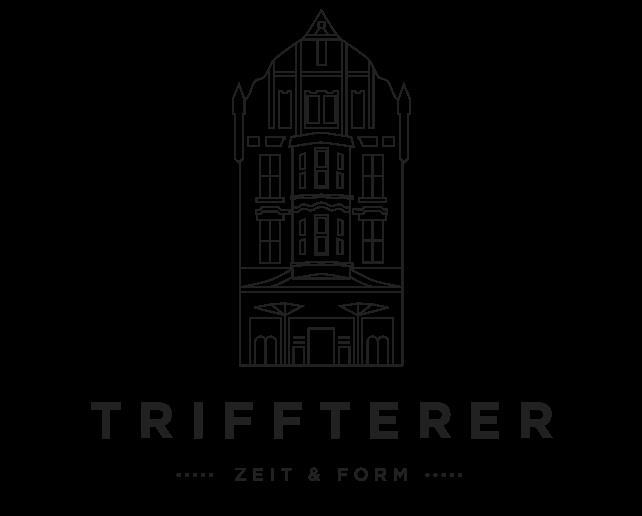 Triffterer Logo